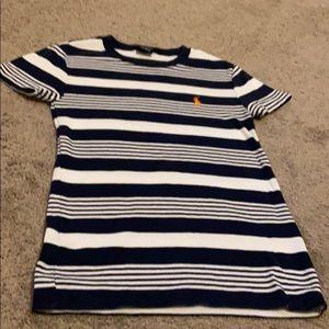 Ralph Lauren small top
